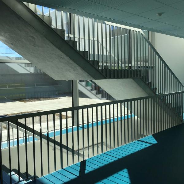 centre_scolaire_sportif_a_chamblon2_iii_.jpg